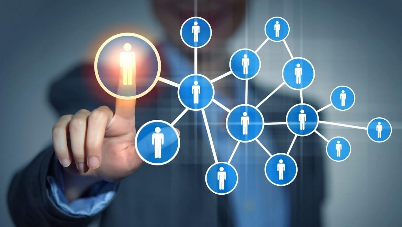 Best Internet Marketing Business Opportunity