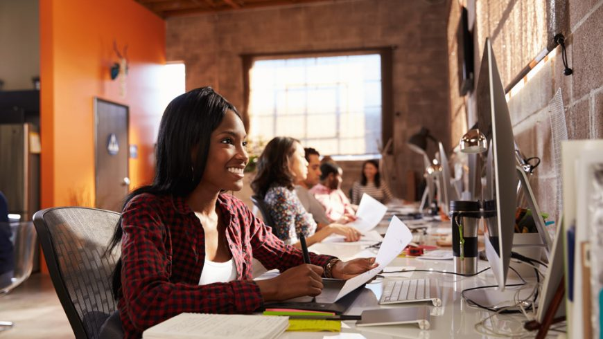 5 WAYS TO USE GOOGLE ANALYTICS DATA TO OPTIMIZE YOUR WORDPRESS WEBSITE