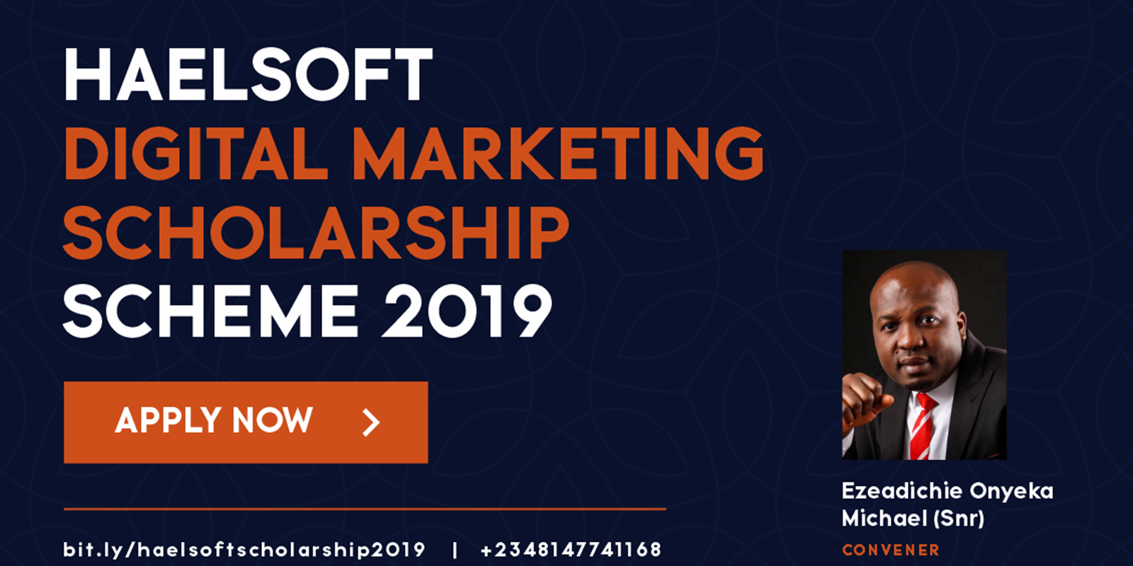 Haelsoft-Digital-Marketing-Scholarship