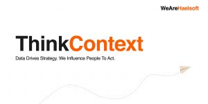 Think Content in Digital Marketing