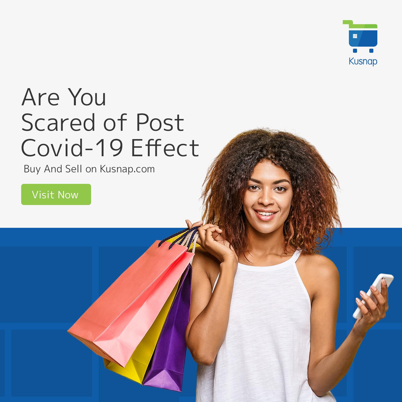 online marketplace in nigeria
